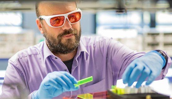Как избежать встречи с супербактериями