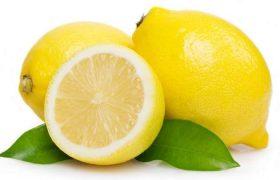 Медики объяснили, в каких случаях лимон опасен для здоровья