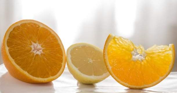 Медики подсказали, как принимать витамин С с максимальной пользой