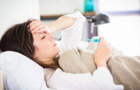 Ученые разработали революционный препарат против гриппа