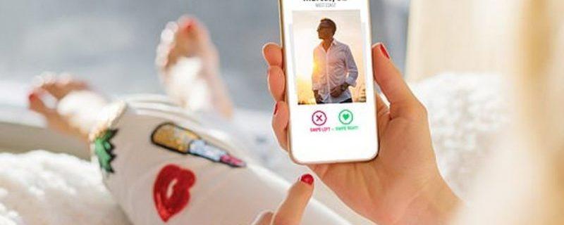 Сайты для знакомств и порно приводят к эпидемии ВИЧ
