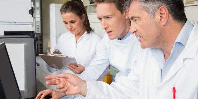 Ученые модифицировали рис для профилактики ВИЧ-инфекции