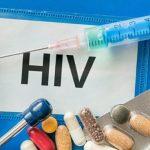 Новое лекарство от агрессивного штамма ВИЧ оказалось успешным