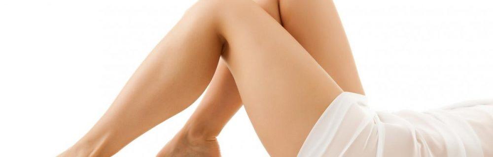 Коррекция формы ног: как исправить О- и Х-образные дефекты наиболее эффективно?