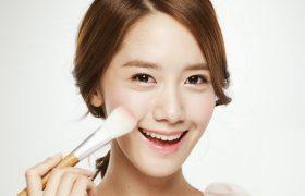 Корейская косметика: что стоит попробовать