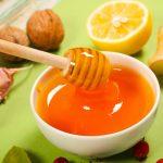 Какие продукты защищают от простуды