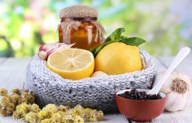 История лечения боли в горле: от заговоров до современных лекарств