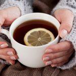 Главные заблуждения о холоде и здоровье