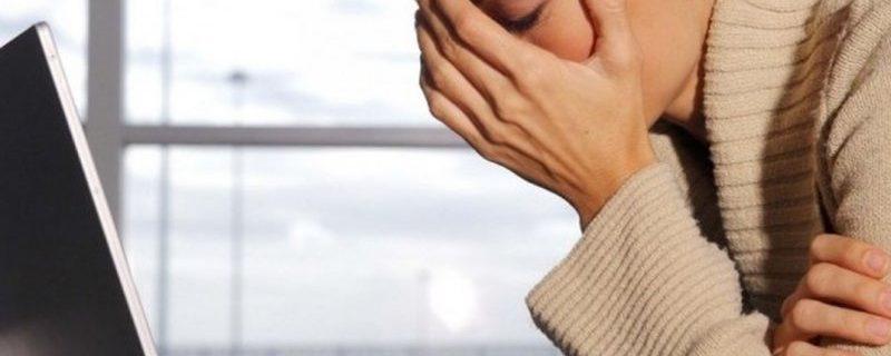 Хроническую усталость может вызывать иммунитет