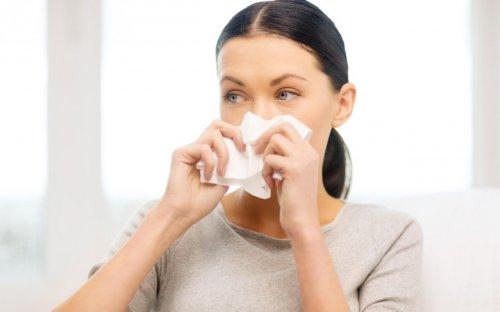 Непрекращающийся кашель научились лечить