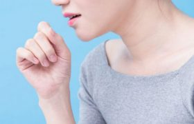 Пять лучших советов для здоровья легких