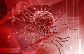 Мощные Т-клетки помогут в лечении рака и ВИЧ