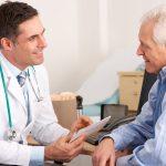 От шизофрении до гриппа: пять главных болезней современности