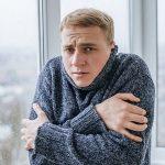 Как согреться в самую холодную погоду