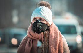 Как спастись от гриппа