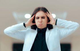 На свою голову: как распознать менингит