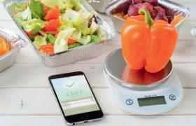 Как перестать считать калории и не набирать вес