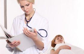 Медики назвали причину снижения иммунитета