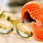 Витамин D эффективен против лекарственно-устойчивого туберкулеза
