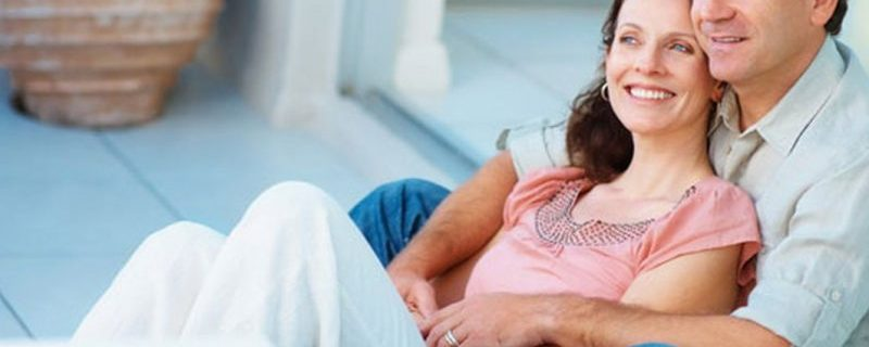 Женщины в отношениях лучше защищены от гриппа
