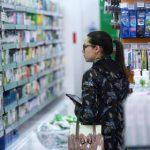 Россиян лишили жизненно необходимого лекарства от кашля