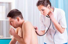 Создан препарат Февипипрант для лечения астмы