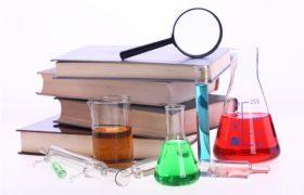 Медики нашли причину сложности лечения инфекционных заболеваний