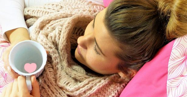 Эпидемия гриппа: что делать