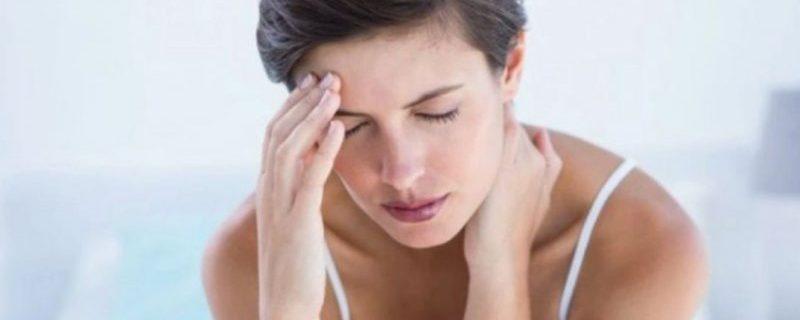 5 признаков снижения иммунитета