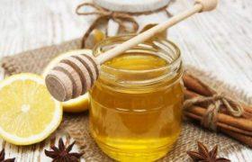Эти продукты снижают риск заболеваний простудой и гриппом