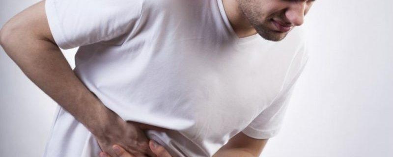 Прием антибиотиков в возрасте до года способствует развитию целикации