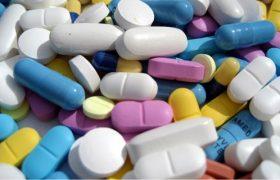 Врачи рассказали об опасности аллергии от лекарств