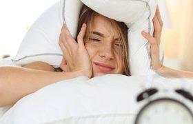 Названы три мифа о простуде
