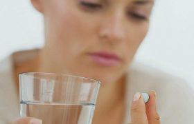 Стало известно, к чему может привести самолечение антибиотиками
