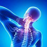 Основные принципы лечения остеохондроза