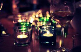 Причины алкоголизма: Социокультурные факторы алкоголизма