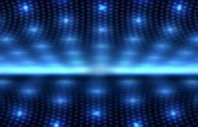 Воздействие синего света помогает справиться с золотистым стафилококком