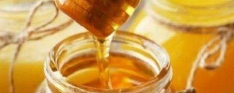 Лекарства с кухни для лечения больного горла