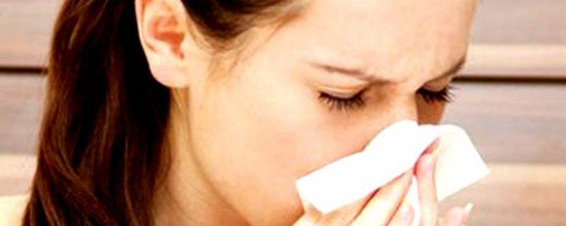 Врач Елена Бобрикова: эффективно победить аллергию помогает иммунотерапия аллергенами