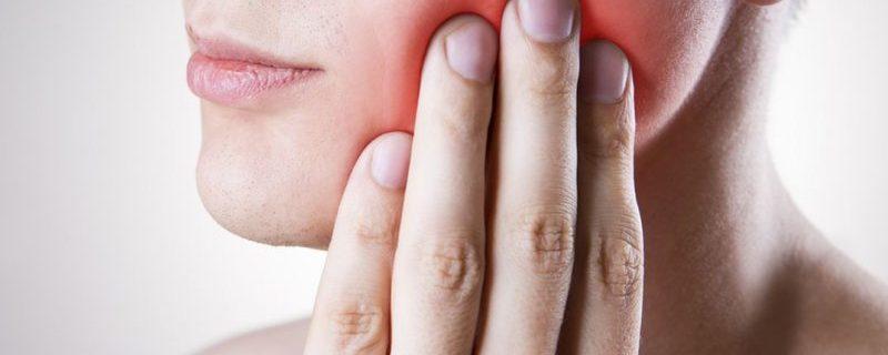 Причиной кариеса у человека может быть его собственная иммунная система