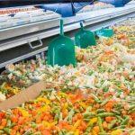 Роспотребнадзор: продукты на развес могут быть опасны из-за скрывающихся в них инфекций