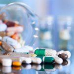 В ВОЗ призвали не принимать антибиотики «для профилактики»