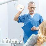 Как хороший иммунитет разрушает наши зубы