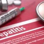 Как контролировать симптомы гепатита В
