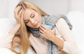 Чем мы бесполезно пытаемся вылечить грипп и простуду?