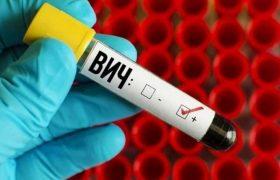 Минздрав: Дальний Восток может стать одним из первых российских регионов без СПИДа