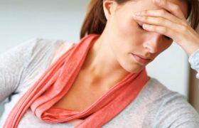 5 симптомов, которые могут возникать при проблемах с иммунной системой