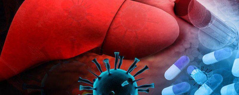 Гепатит С: причины развития, симптомы, лечение и профилактика
