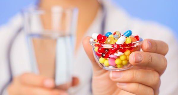 Витамины для иммунитета: эффективны, бесполезны или опасны?
