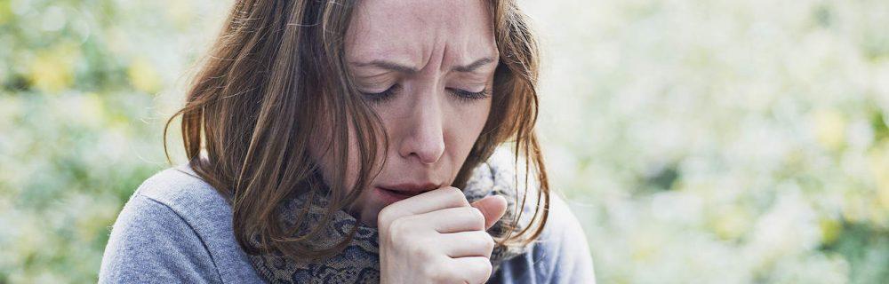 Покашливание, сухой, влажный — о каких болезнях может рассказать кашель?